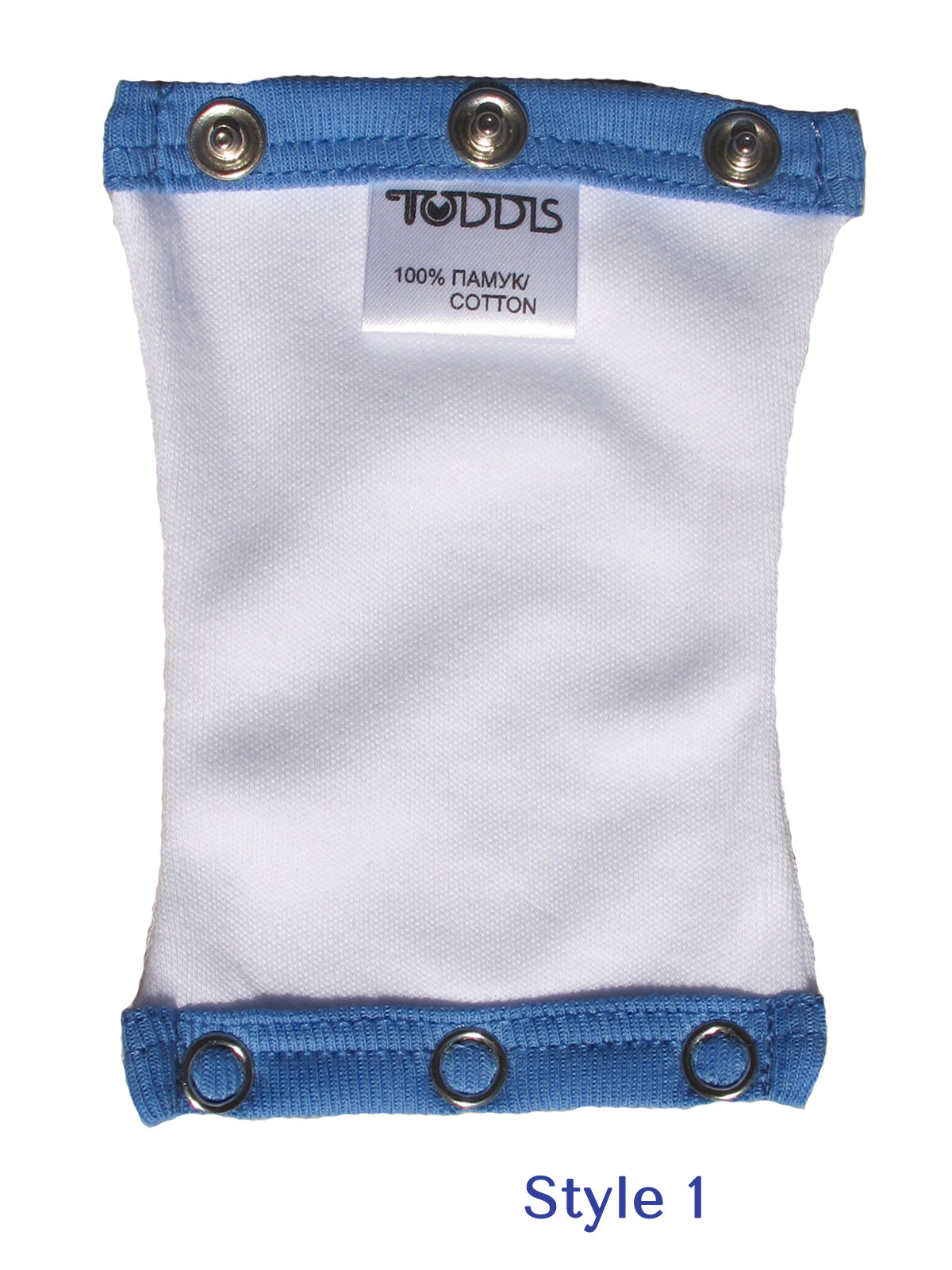 Add A Size Baby Clothes Extender